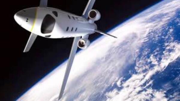 viaje-espacio