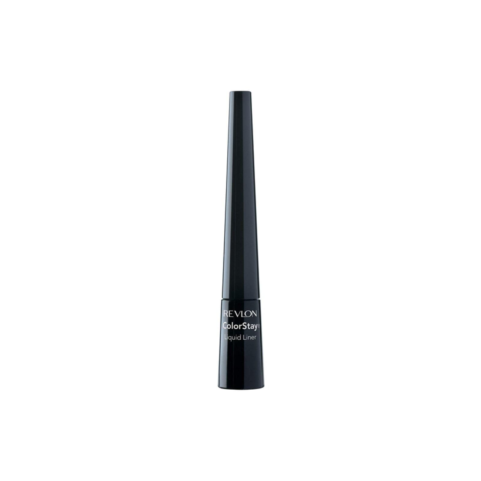 delineadores-delineado-eyeliner-maquillaje-makeup-accesible-barato-revlon