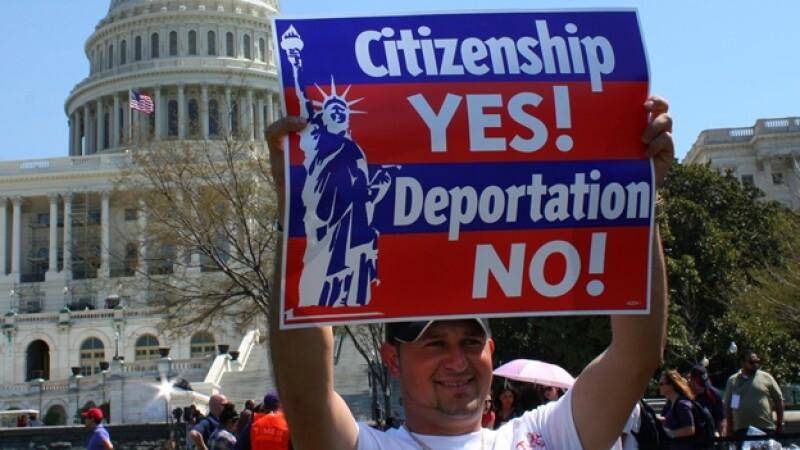 survey-inmigracion