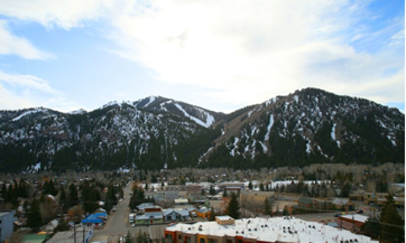 Idaho tiene uno de los menores costos de vida y tasa de delincuencia de Estados Unidos. (Foto: Getty Images)