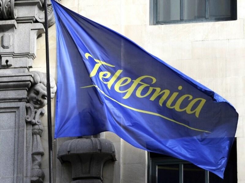 Telcel tiene cerca del 70% de los usuarios de telefonía móvil en el país, frente al 19% de Telefónica, el 7% de Iusacell y 4% de Nextel. (Foto: (Archivo)