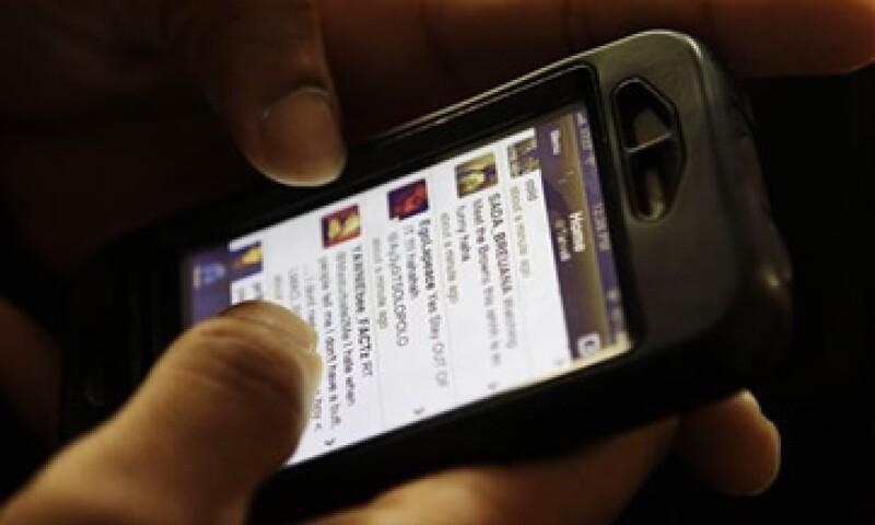 Twitter ha decidido hasta el momento recabar recursos de manera privada, en lugar de lanzar una OPI. (Foto: AP)