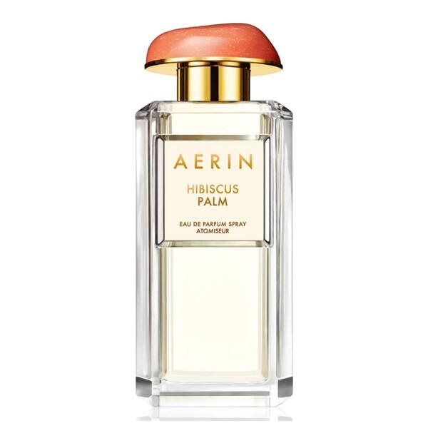 AERIN-Hibiscus-Palm.jpg