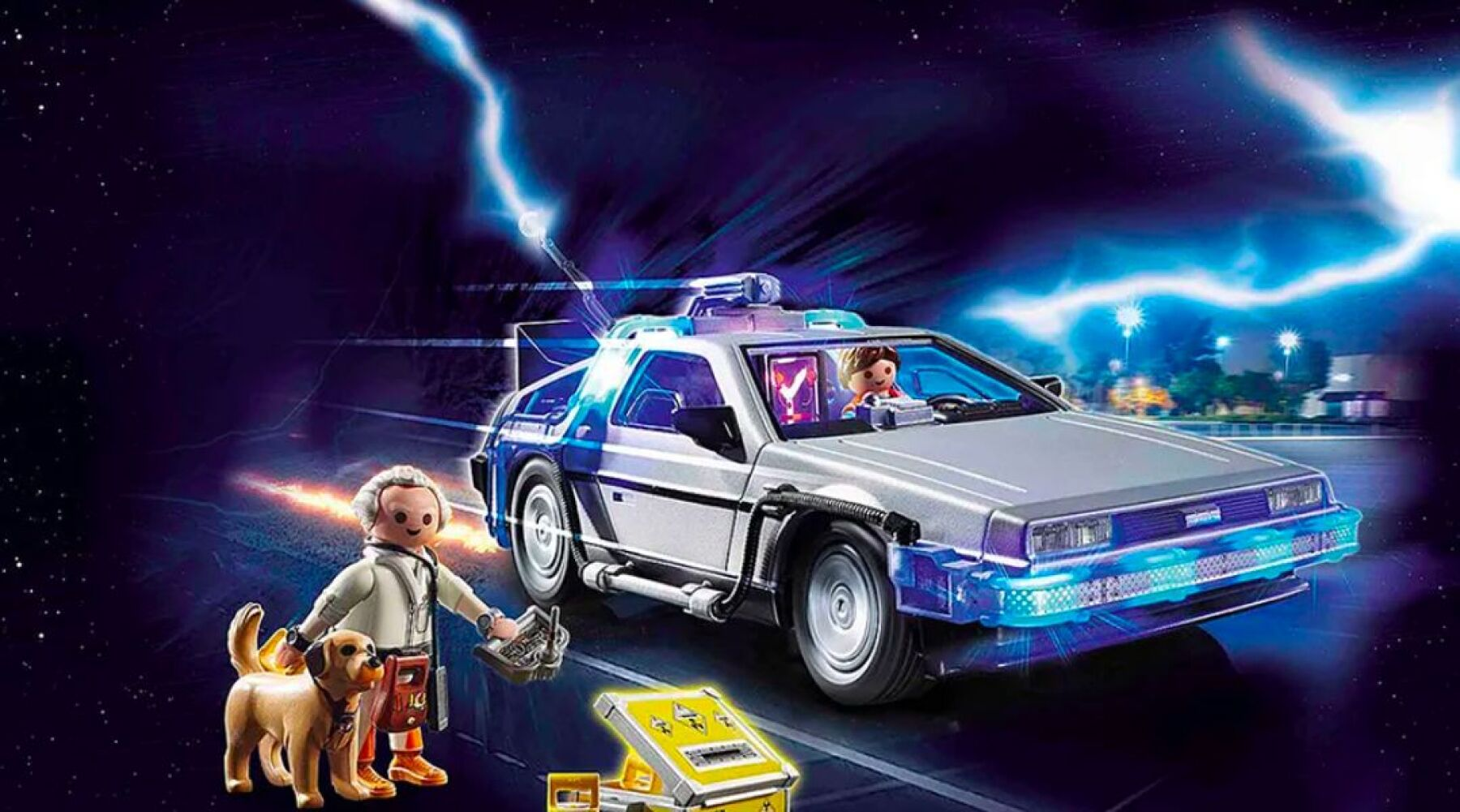 playmobil-back-to-the-future_2.jpg