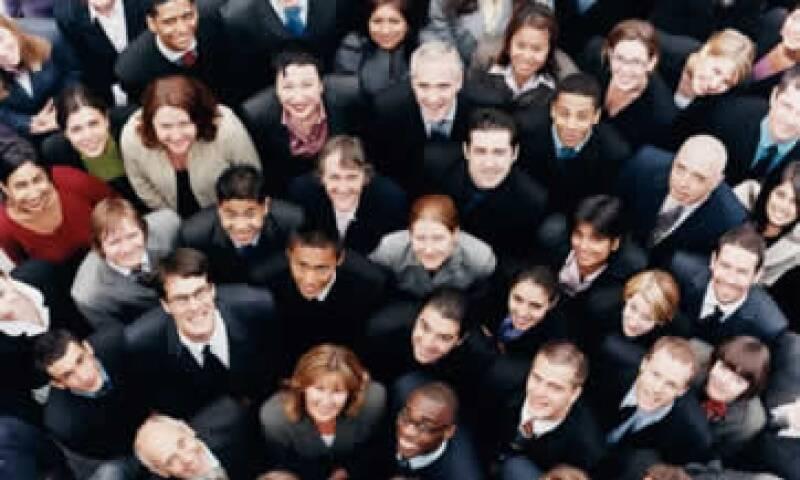 Al igual que con cualquier otro reto, superar el subempleo es a veces una cuestión de gran persistencia. (Foto: Thinkstock)