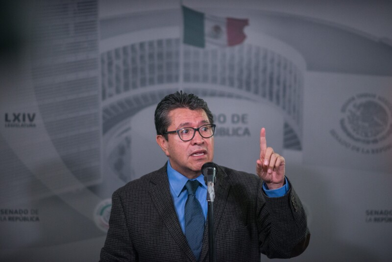 Conferencia_Senado_Ricardo_Monreal-4.jpg