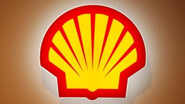 Shell_Logo_petrolera