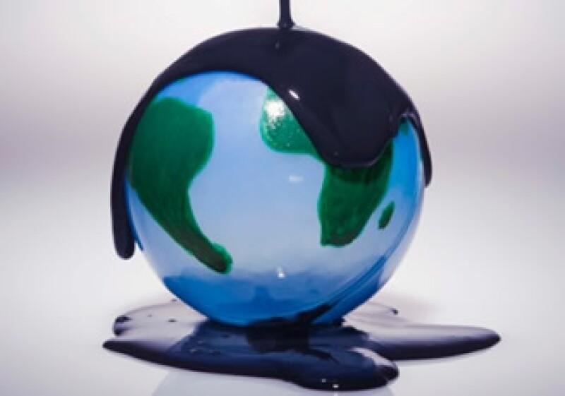 Los científicos no han logrado transmitir los peligros del cambio climático, pues sus predicciones llegan a ser muy amplias. (Foto: Jupiter Images)