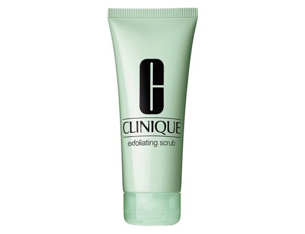Clinique-Exfoliating-Scrub-grasa.jpg