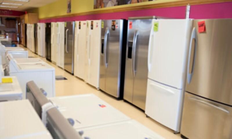 El Departamento había considerado que las señaladas empresas vendían sus productos a valores inferiores al precio justo del mercado. (Foto: Thinkstock)