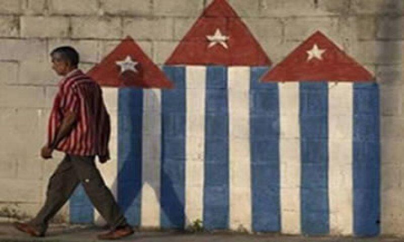 El experimento permitirá pagar con una tarjeta de débito en pesos cubanos en la tienda de CUC. (Foto: Especial)