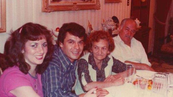 A excepción de Pablo Aguilera, toda la familia Aguilera Valadez ha muerto del corazón, incluyendo a Juan Gabriel.