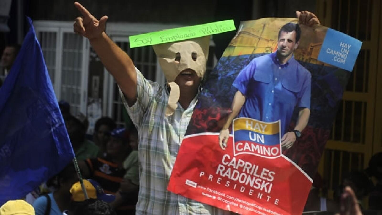 capriles_dos_venezuela