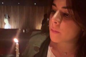 Cumple 24 años de Paulina Peña 1.jpg