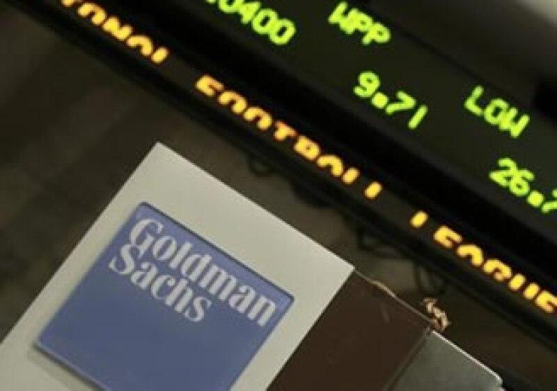 Es la primera vez que la SEC toma acciones contra un banco que ayudó a inversionistas tras el colapso económico. (Foto: Reuters)