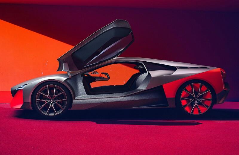 BMW Vision M NEXT Lado.jpg
