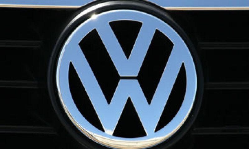 Volkswagen había superado a Toyota en el segundo trimestre. (Foto: Getty Images/Archivo )