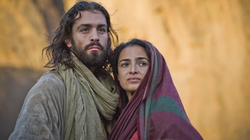 María Magdalena y su enigmática historia en los evangelios ha sido un tema de conversación entre los que estudian textos religiosos