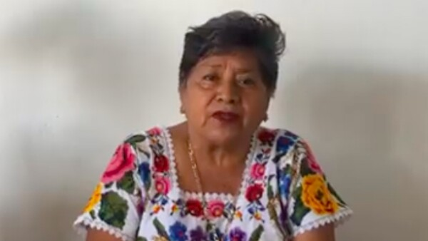 alcaldesa-yucatan.jpg