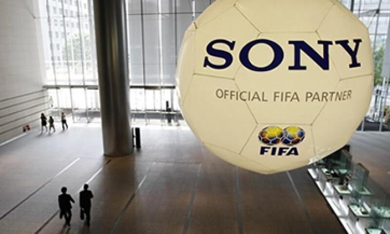 Los hackers negaron ser los responsables de las amenazas a familias de empleados de Sony. (Foto: Reuters)