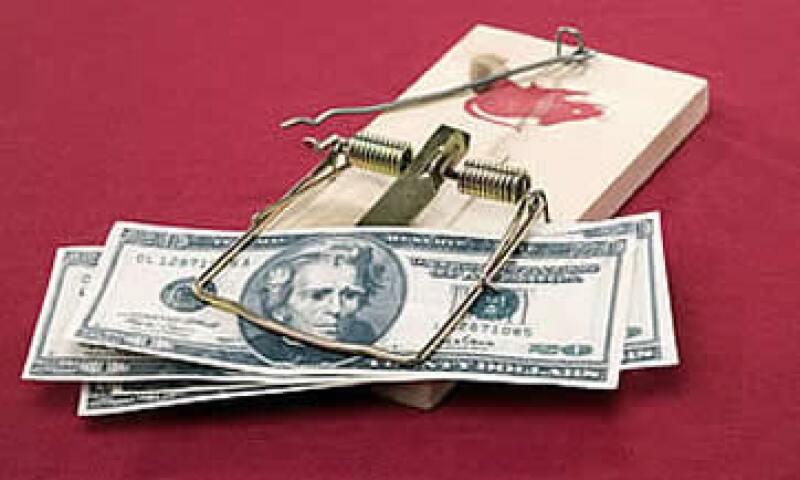 Antes de comprar online revisa el tipo de cambio de tu banco. (Foto: Archivo)