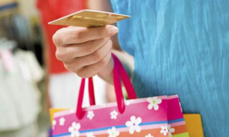 La Condusef recomienda revisar las condiciones de los servicios que vienen incluidos en tu cuenta bancaria. (Foto: Photos To Go)
