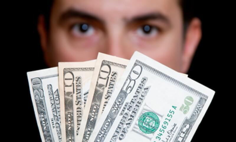 Las investigaciones son parte de los intentos de la SEC para que las corredurías sigan las reglas contra el lavado de dinero.  (Foto: GettyImages)