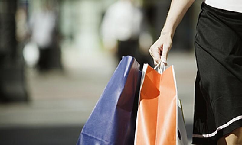 Existen ofertas de hasta 50% de descuento. (Foto: ThinkStock)