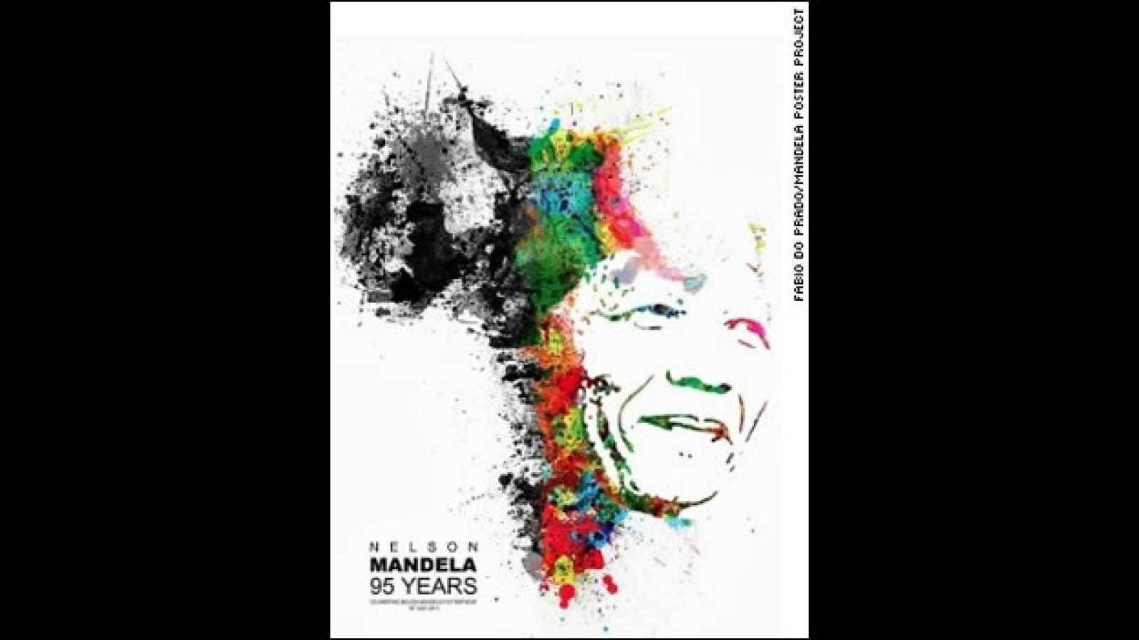 MANDELA3B