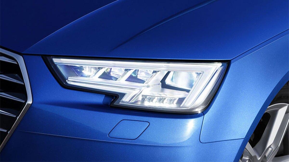 Audi A8 Y Camionetas Blindadas Seran Subastadas Por El Gobierno