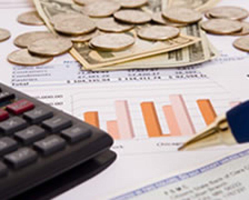 Los estímulos fiscales pueden aumentar en un 67% los rendimientos de una inversión para el retiro en comparación de un plan de ahorro tradicional. (Foto: Especial)