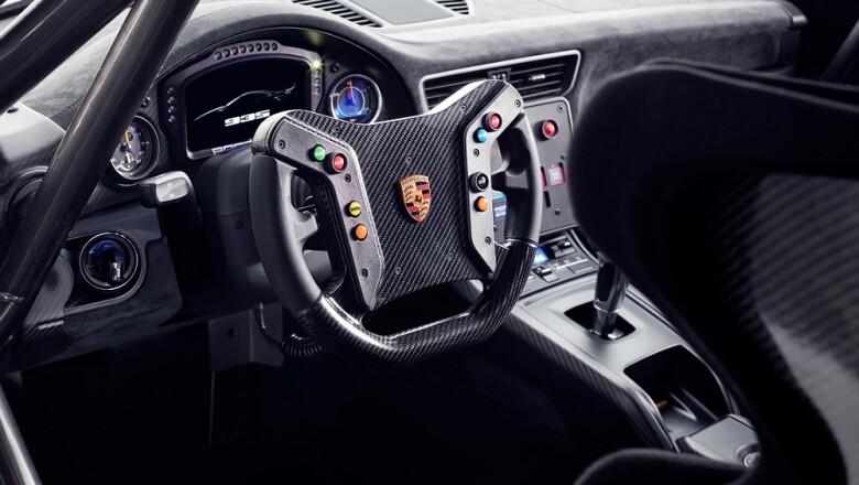 Porsche 935 02.jpg