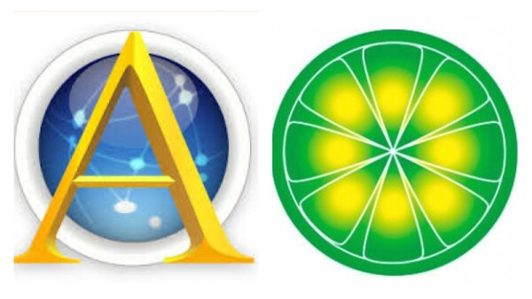 Ares y Limewire