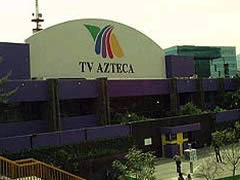 La compañía tuvo ventas netas por 2,909 millones de pesos (Foto: Archivo)