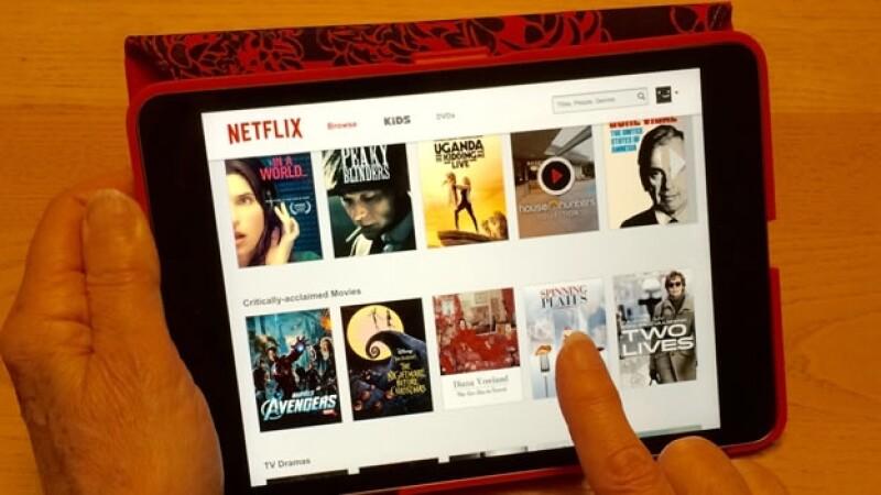 Los usuarios de Netflix podrán ver otra temporada de la serie 'Marco Polo', anunció el servicio en línea