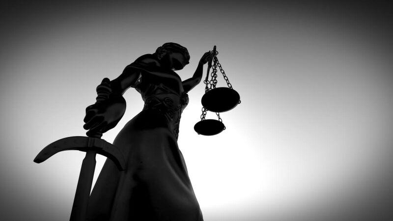 justicia equidad