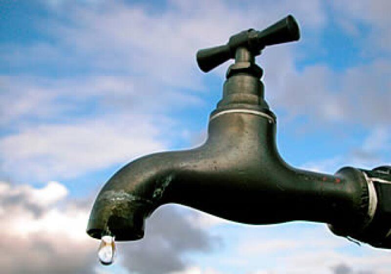 Alrededor de 80 millones de personas en AL carecen de agua potable. (Foto: Jupiter Images)