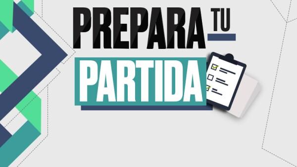 media_principal.jpg