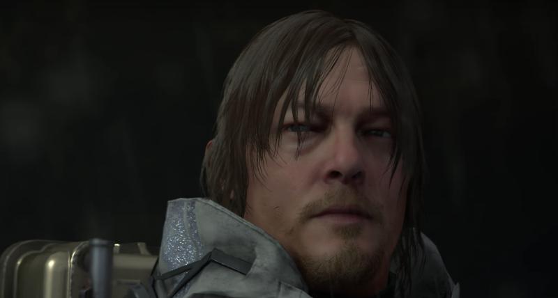 Los Mejores Juegos Que Sony Presento Para Ps4 En E3