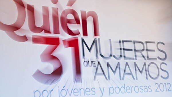 En el Hotel St. Regis, la revista reunió a las mexicanas, quienes por su trabajo y aportaciones lo mismo en filantropía, arte, política o deportes, han hecho a nuestro país un lugar más próspero.