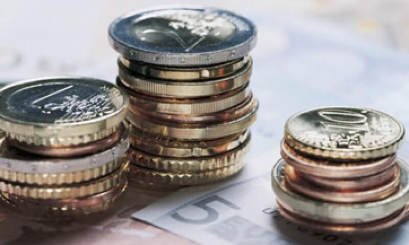 El euro avanzó 1.2% frente al yen, a 101.78 unidades. (Foto: Thinkstock)