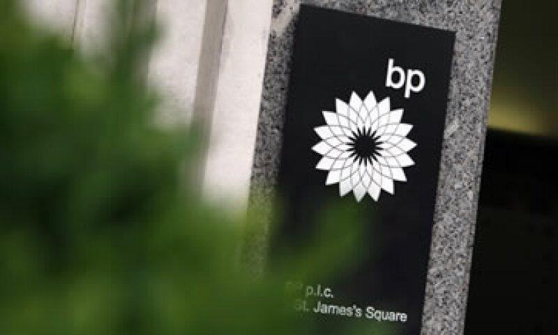 Días atrás BP informó que había prolongado hasta 2012 el cronograma previsto de la finalización del acuerdo, que inicialmente se concretaría a fin de año (Foto: AP)