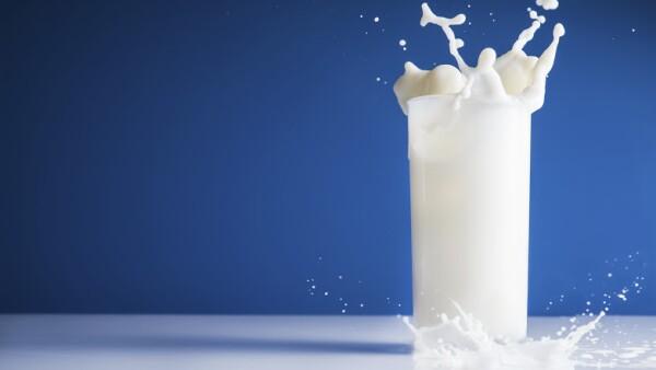 Costa Rica es uno de los mayores consumidores de lácteos y es uno de los países con el mayor poder adquisitivo de la región.