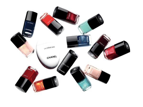 Chanel skin routine.jpg