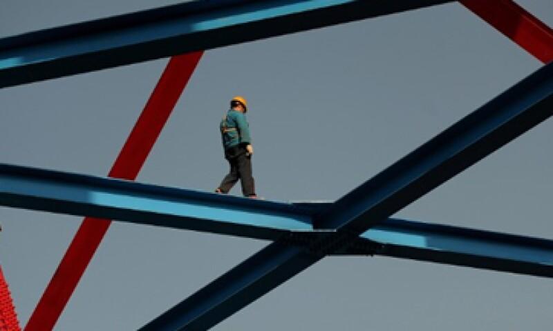 Las medidas contemplan incentivar la construcción e inversión ferrocarrilera en las zonas más pobres del país. (Foto: Cortesía de CNNMoney)