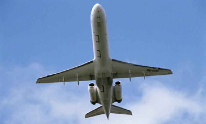 Asur opera los aeropuertos de Cancún, Mérida, Cozumel, Villahermosa y Oaxaca, entre otros. (Foto: Thinkstock)
