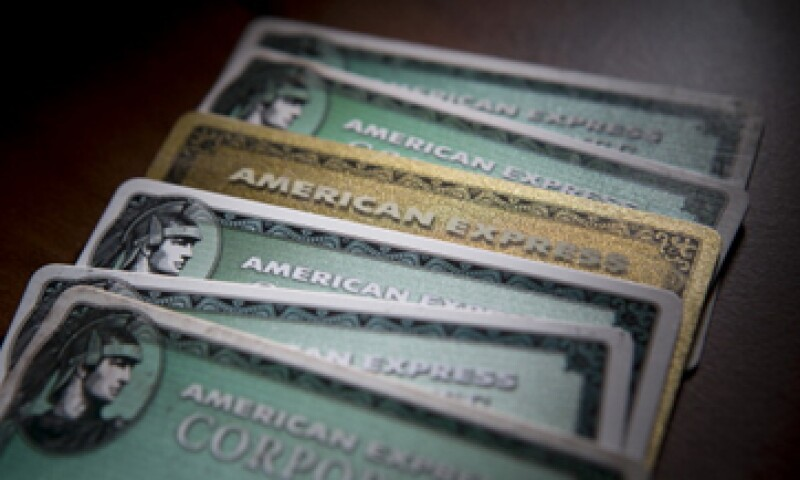Los resultados de ganancias de la empresa estuvieron por debajo de lo esperado por analistas. (Foto: Getty Images)