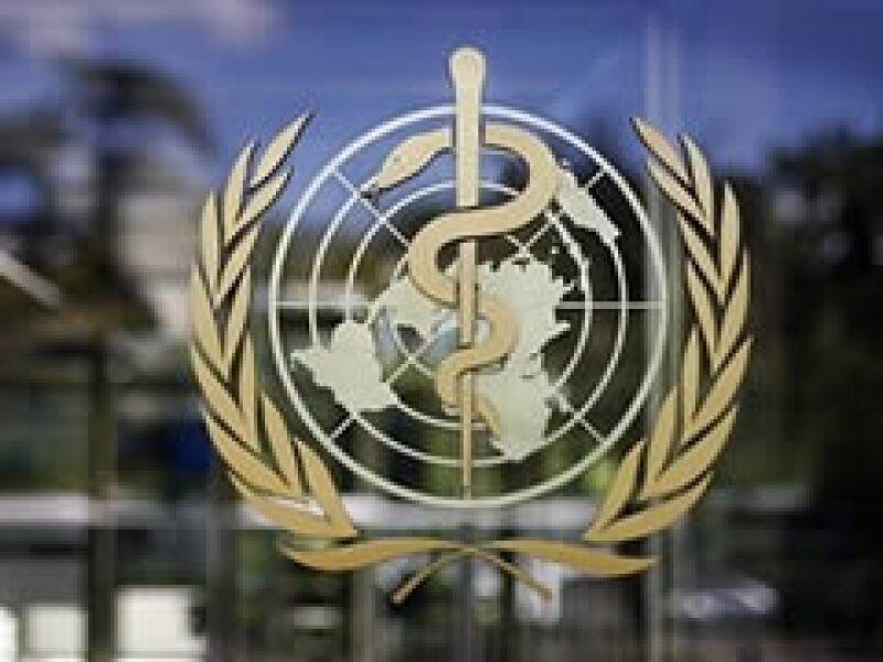 La fase 6 se refiere a la diseminación geográfica del virus y no a la severidad del mismo de acuerdo a la Organización Mundial de la Salud. (Foto: AP)