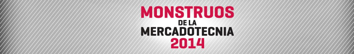 monstruos-de-la-mercadotecnia-2014-desktop-header.jpg