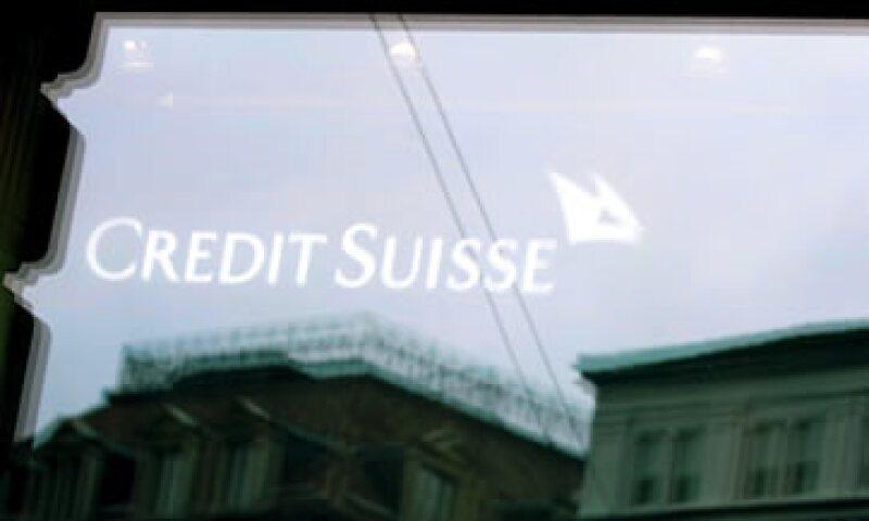 EU presiona para que Suiza entregue nombres de miles de clientes, más de los que buscó en 2010 cuando permitió que UBS manipulara el secreto bancario. (Foto: AP)